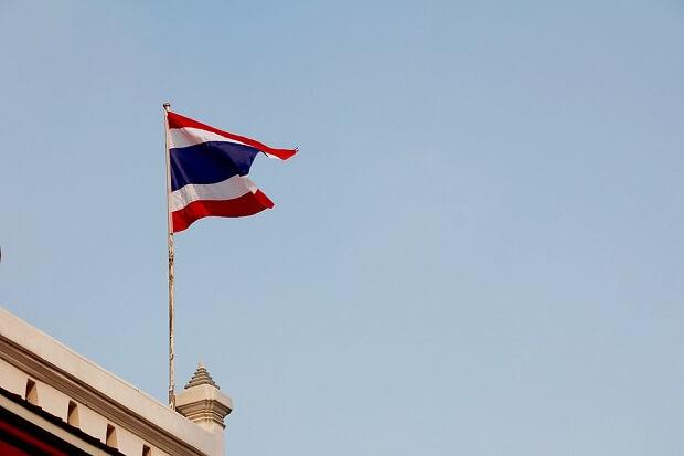 タイってどんな国?タイ旅行前の基本知識