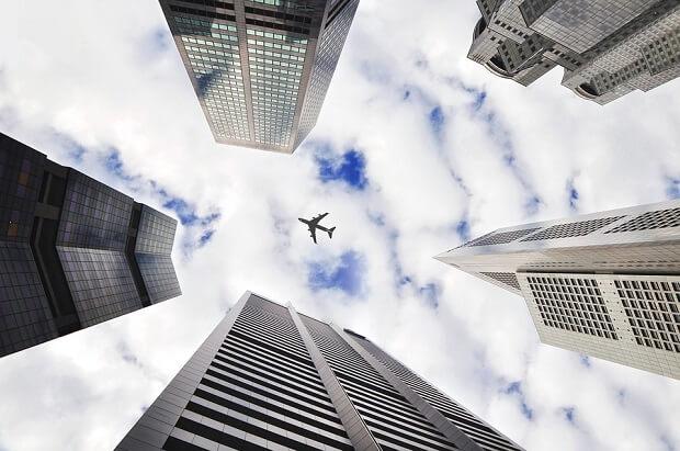 タイ航空A380搭乗体験とスワンナプーム空港でのラウンジ利用