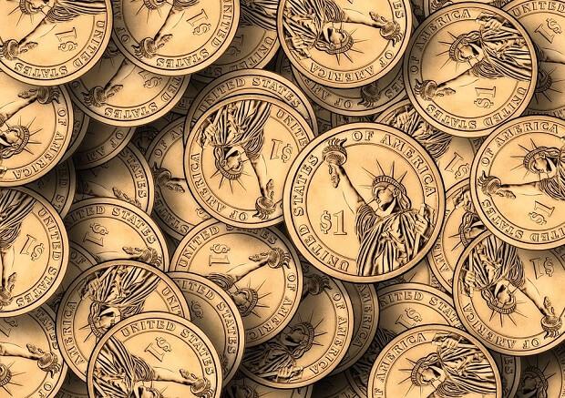 ANA SKYコインで無料!?のSFC修行を実現