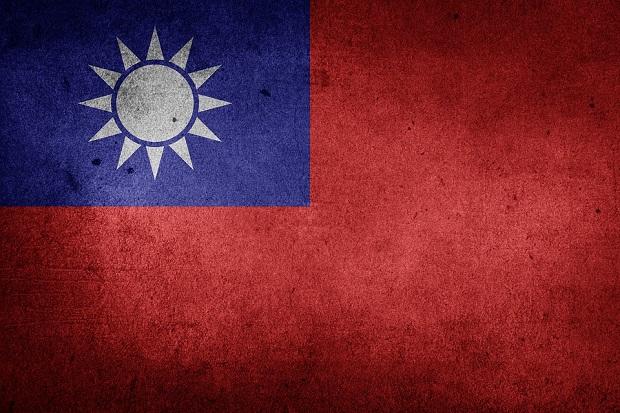 台湾ってどんな国?チャイナエアラインのビジネスクラスで東港鎮へ