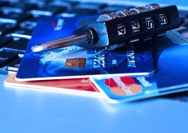 クレジットカード案件を安全に楽しむために気をつけるべきこと