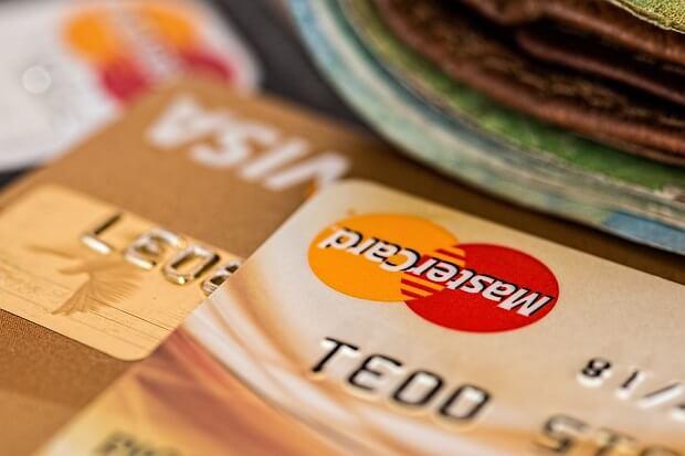 専業主婦でもゴールドカードは作れる!実際に入会できたクレジットカードは?