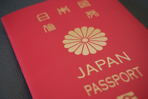 海外旅行者必読!事前登録不要の顔認証ゲートで空港の出入国審査を30秒で終わらせる