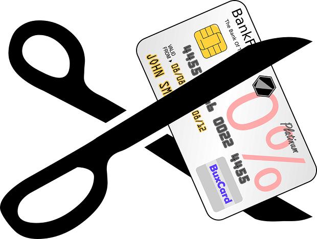クレジットカードを整理しよう!僕がこのカードをキープする理由