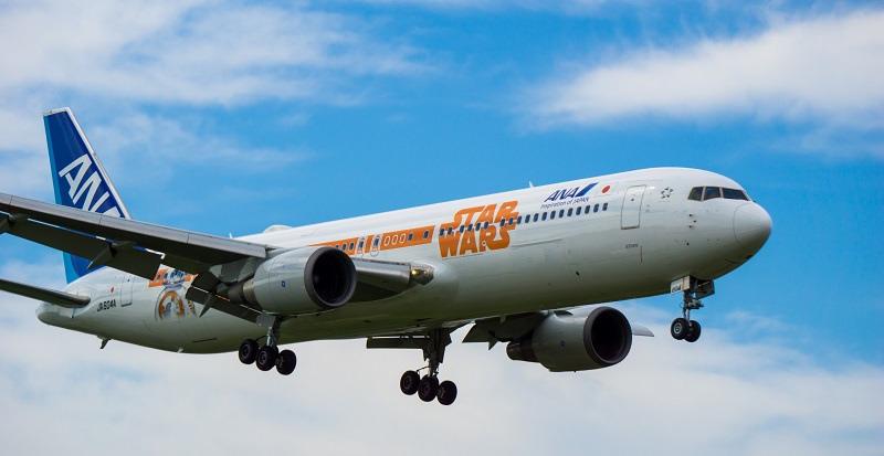 160523 飛行機の搭乗やクレジットカード決済ではマイルは貯まらないという現実