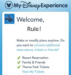 170215 My Disney Experienceリンク作業11